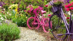 decoraciones-de-jardines-rusticos-4