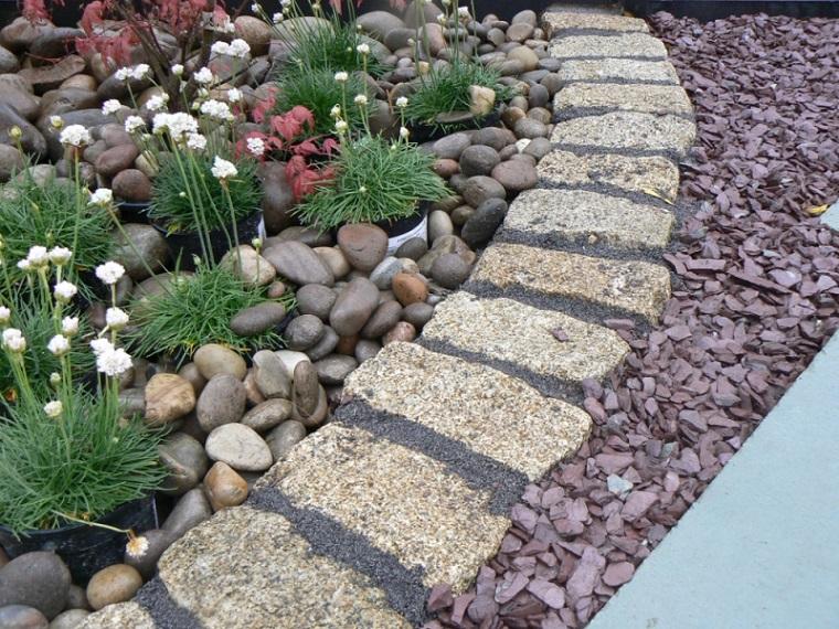 decorar-jardines-con-piedras-piedras-decorativas-para-decorar-el-jardin