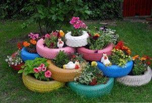 disenos-de-jardines-3