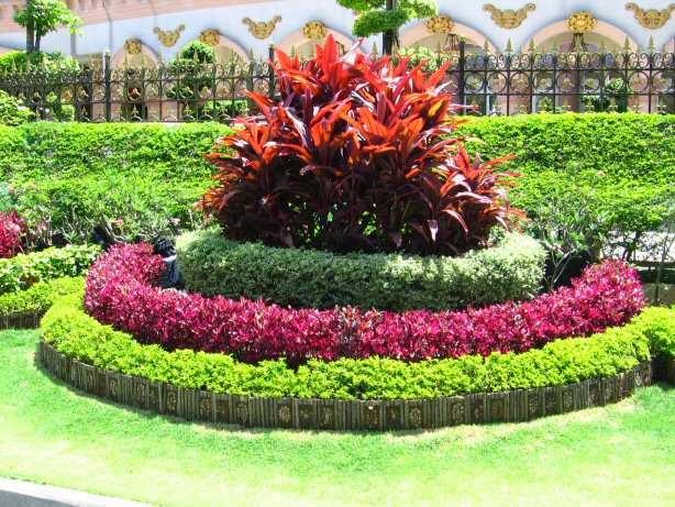 disenos-de-jardines-4