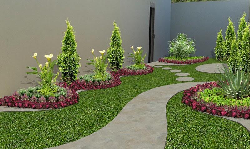 disenos-de-jardines