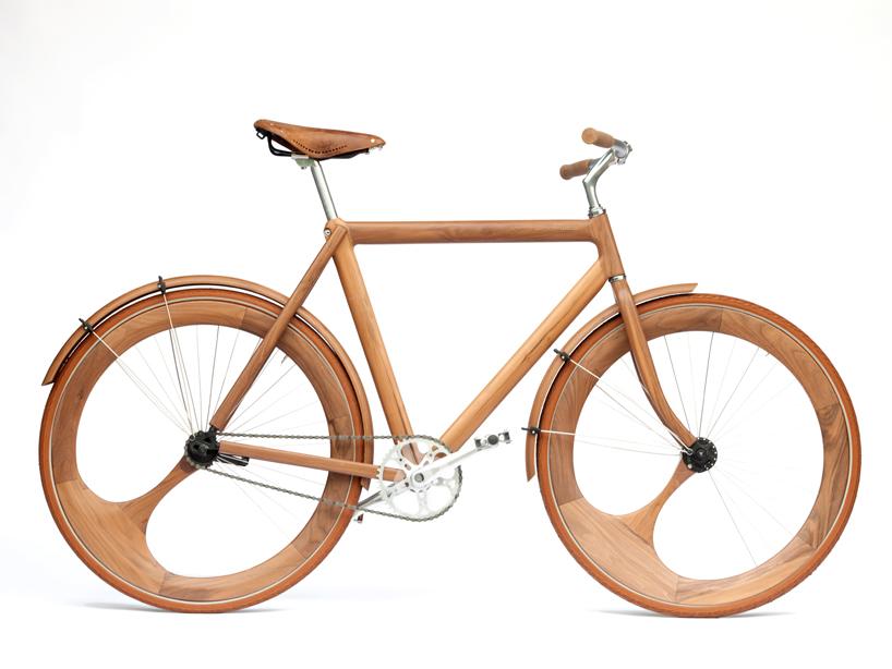 disenos-de-madera-4