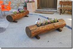 disenos-de-madera-para-jardines-1