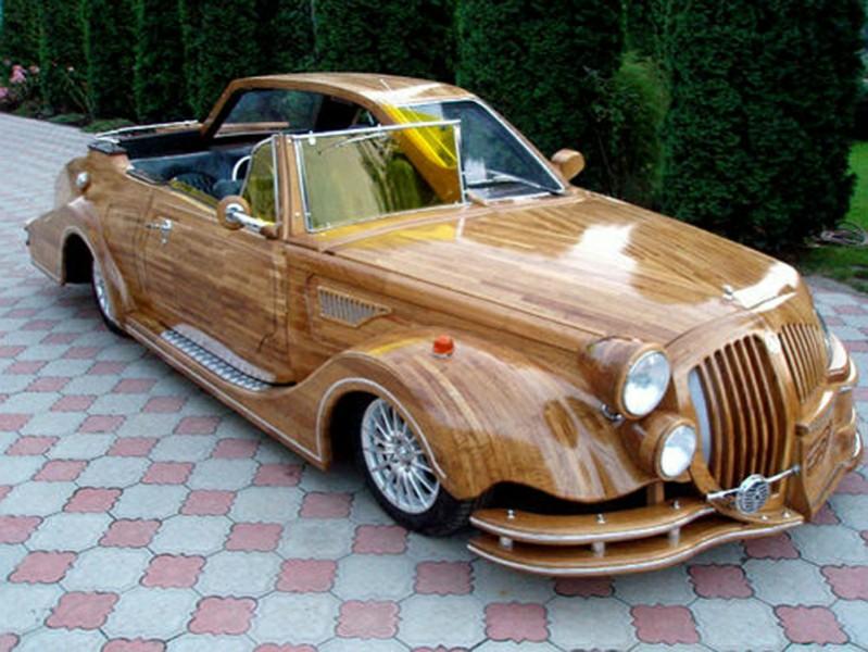 disenos-de-madera