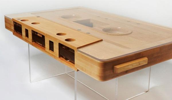 disenos-de-mesas-de-madera-2