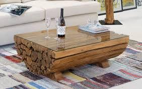 disenos-de-mesas-de-madera-3