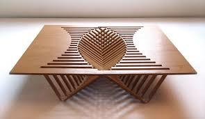 disenos-de-mesas-de-madera-4