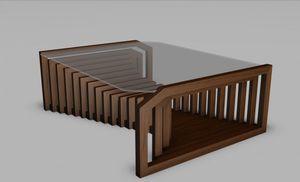 disenos-de-mesas-de-madera
