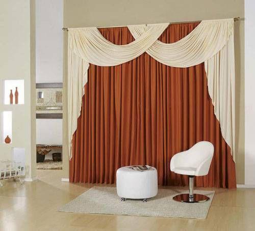 estilo-de-cortinas-para-la-sala-2