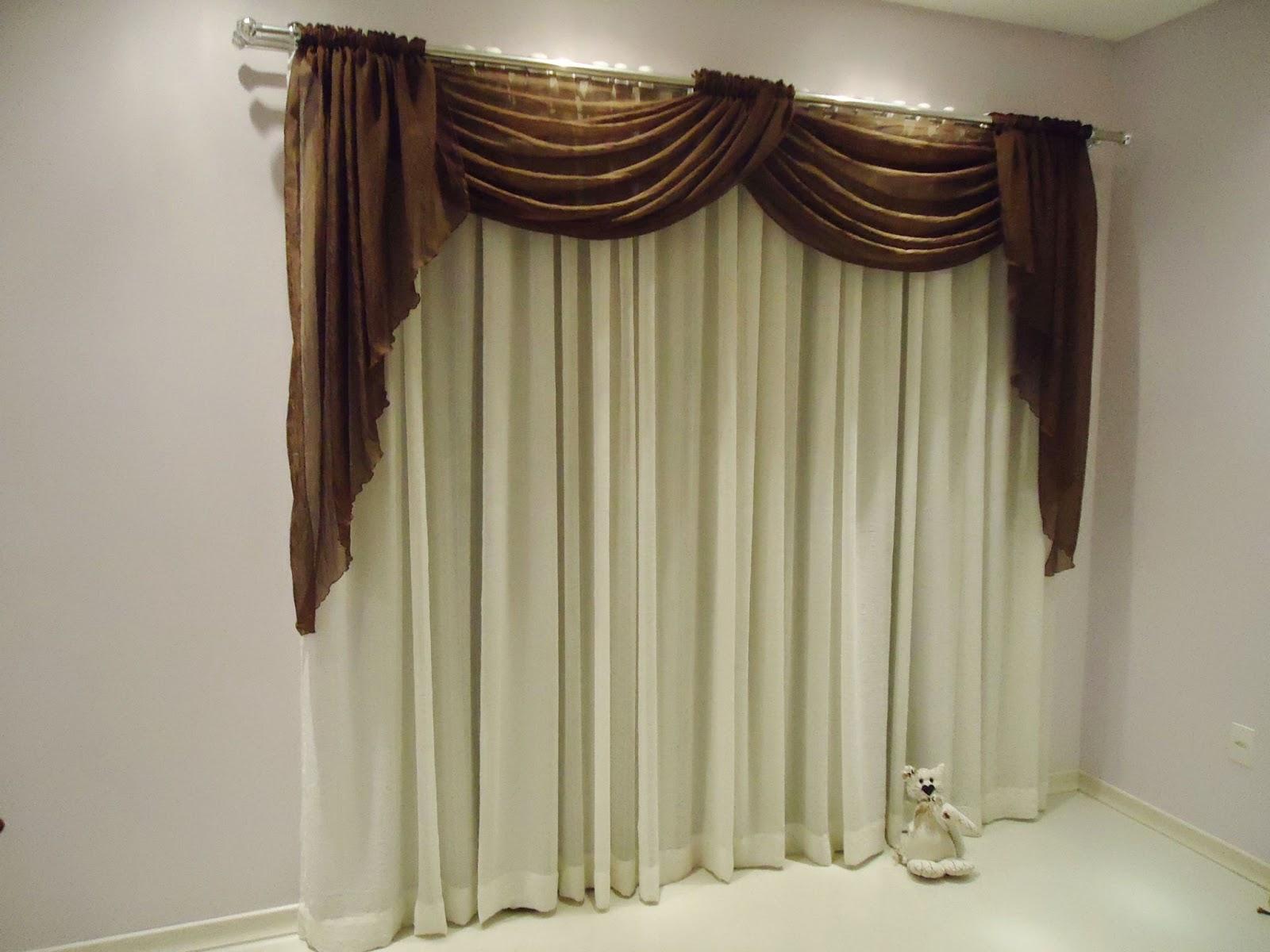estilo-de-cortinas-para-la-sala