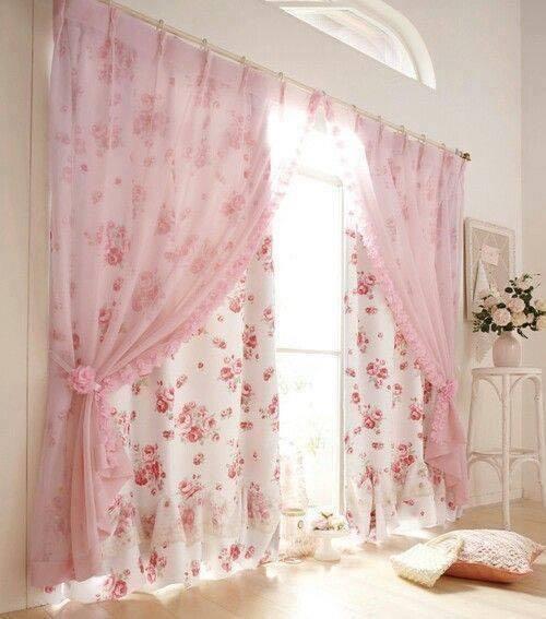 estilos-de-cortinas-2