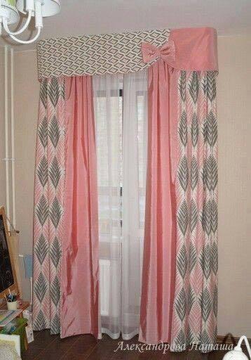 estilos-de-cortinas-3