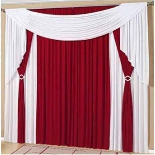 estilos-de-cortinas-4