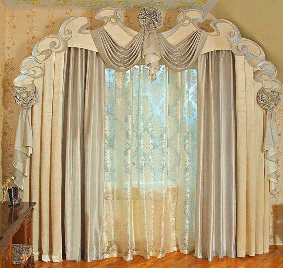estilos-de-cortinas-5