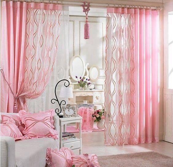 estilos-de-cortinas-6