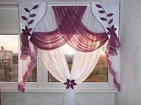 estilos-de-cortinas-7