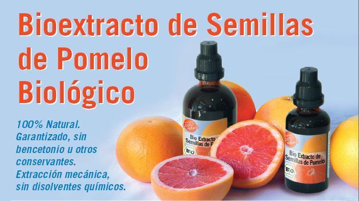 extracto-semillas-pomelo-5-remedios-caseros-para-la-sinusitis