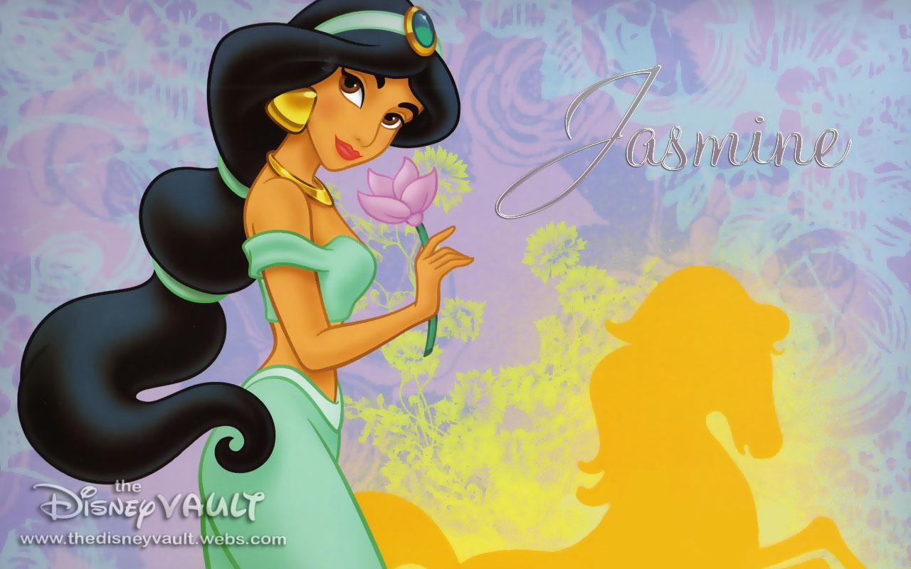 fondo-de-pantalla-de-la-princesa-jazmin-1