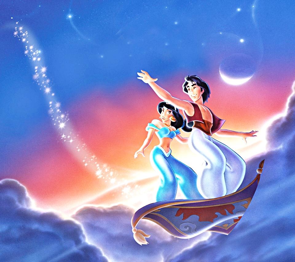 fondo-de-pantalla-de-la-princesa-jazmin-10