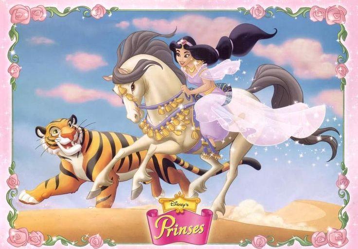 fondo-de-pantalla-de-la-princesa-jazmin-12