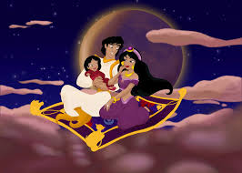 fondo-de-pantalla-de-la-princesa-jazmin-13