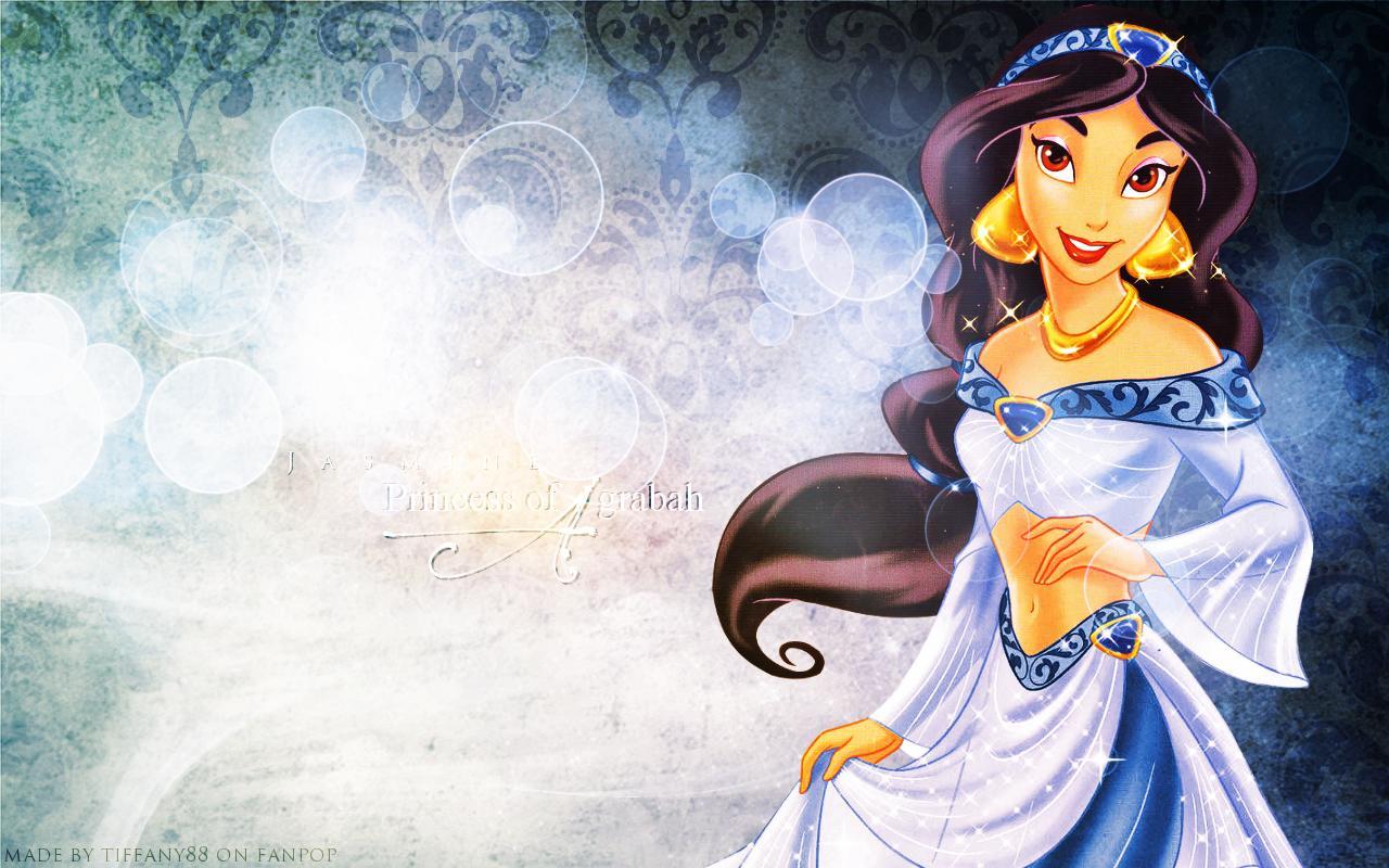 fondo-de-pantalla-de-la-princesa-jazmin-2
