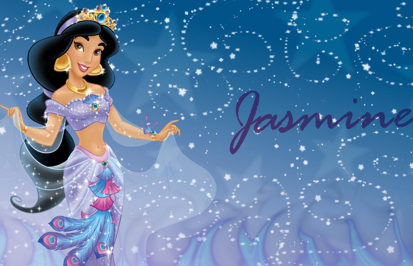 fondo-de-pantalla-de-la-princesa-jazmin-4