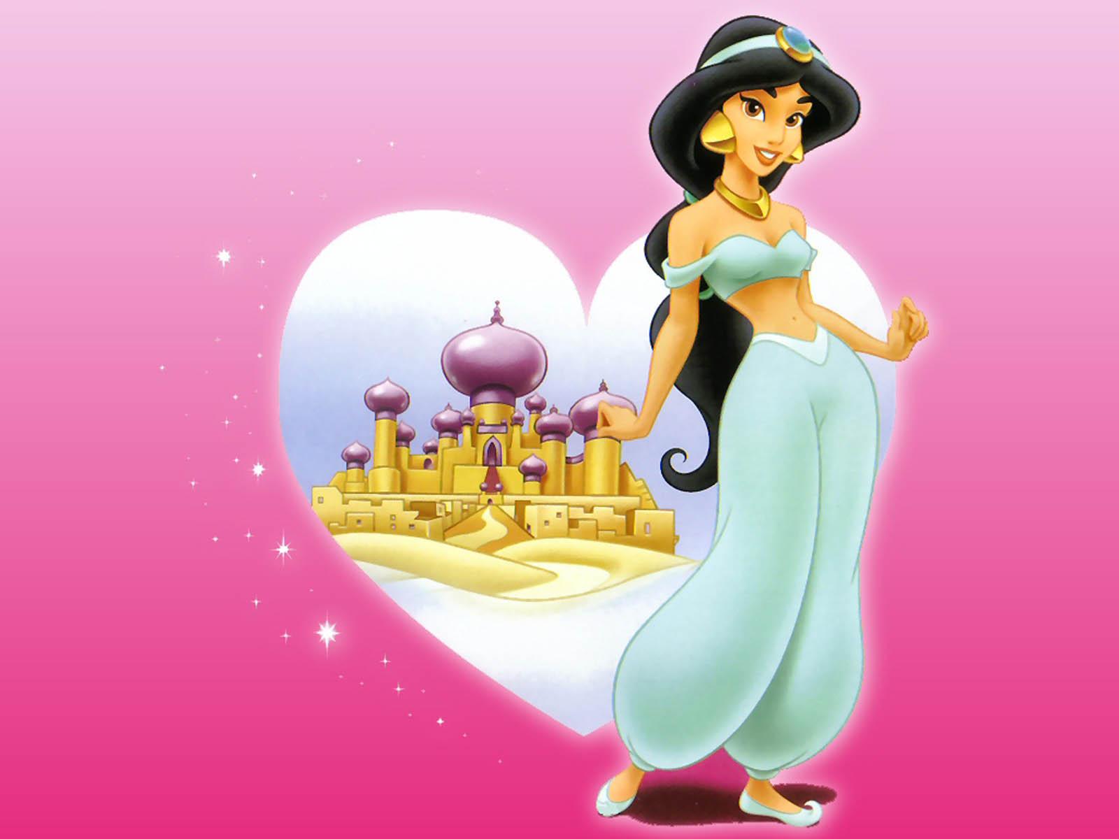 fondo-de-pantalla-de-la-princesa-jazmin-5