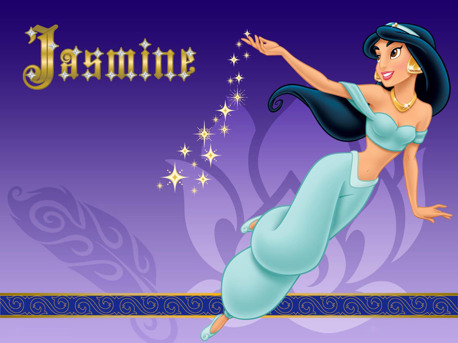 fondo-de-pantalla-de-la-princesa-jazmin-6