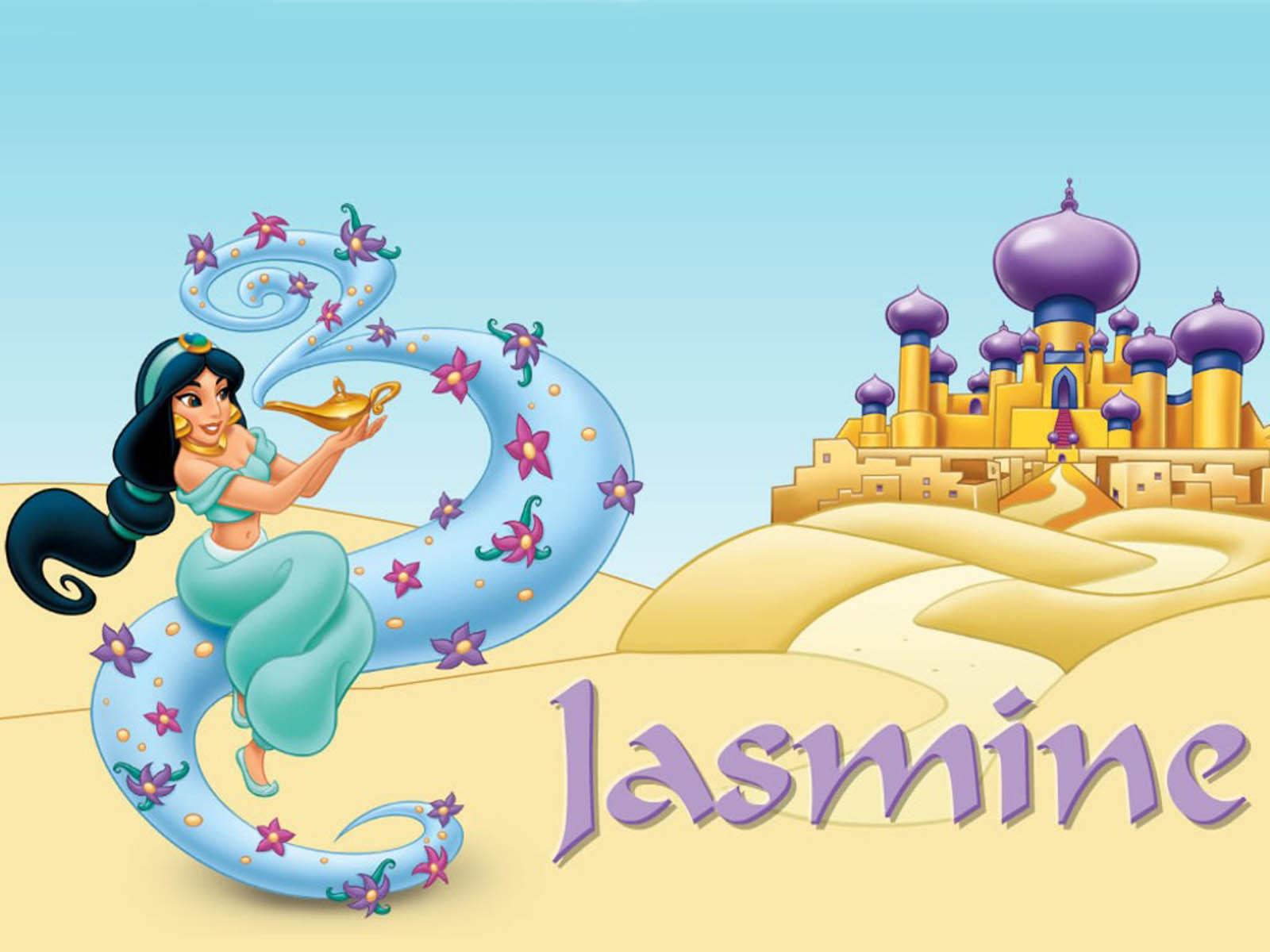 fondo-de-pantalla-de-la-princesa-jazmin-8