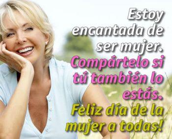 foto-frases-dia-de-la-mujer-1394148008gkn48