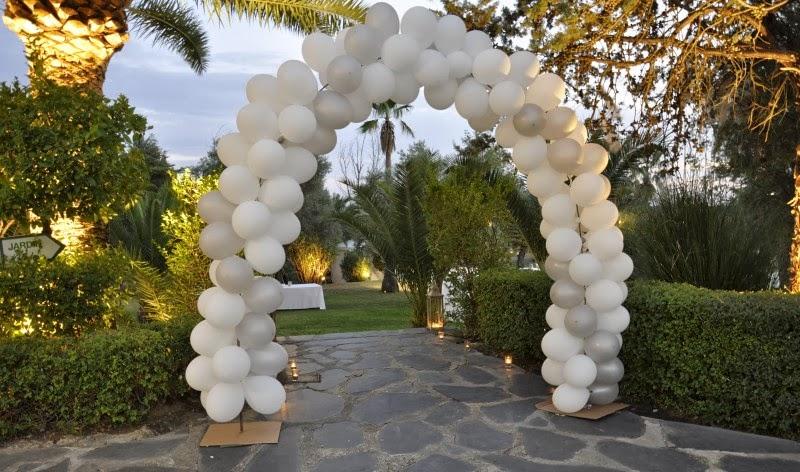 globos-para-boda-decoraciones-con-globos-para-una-boda