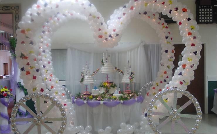 globos-para-boda