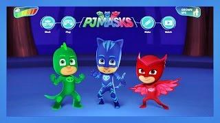 heroes-en-pijamas-1