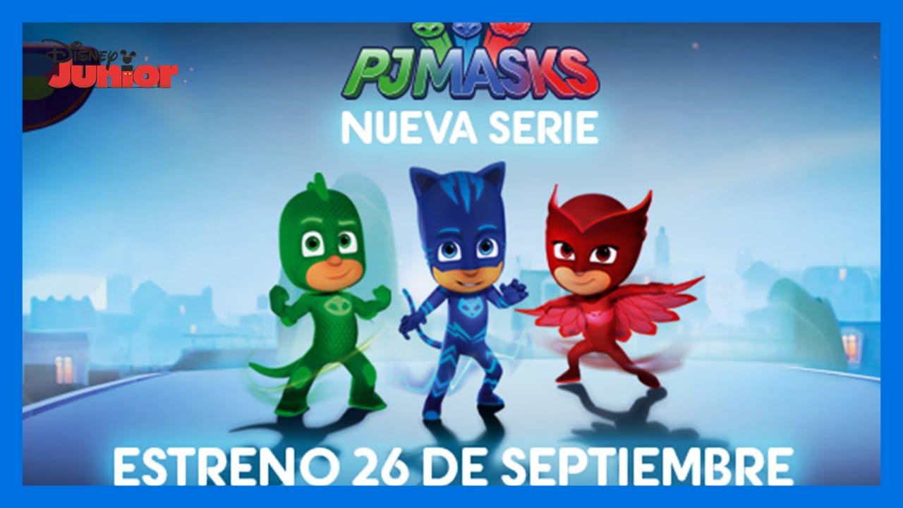 heroes-en-pijamas-2