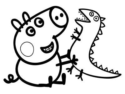 im2227-Peppa-Pig---dibujos-para-colorear-e-imlOgenes-1