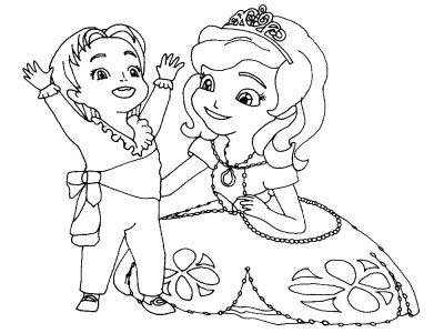 im2296-Imprimir-gratis-dibujos-para-colorear---la-Princesa-Soflda-1