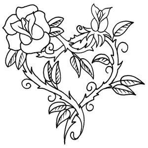 imagenes-de-rosas-para-dibujar-5