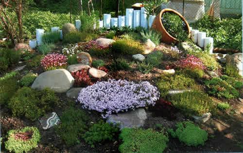 jardin-al-estilo-rustico-decoraciones-de-jardines-rusticos