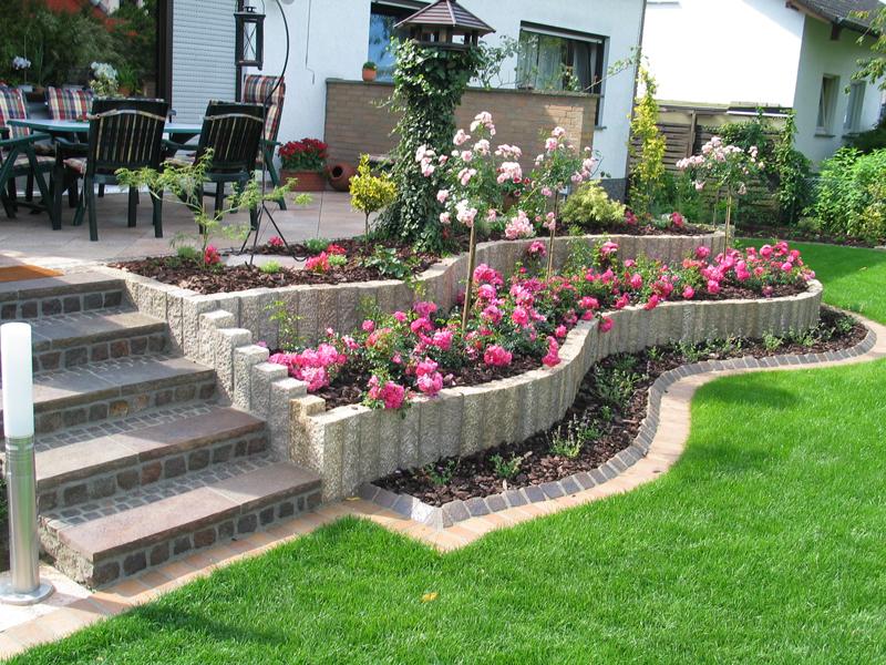 jardines-diseno-con-flores-disenos-de-jardines