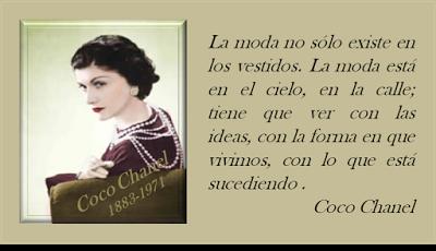 Imágenes De Coco Chanel Con Frases Descargar Imágenes Gratis