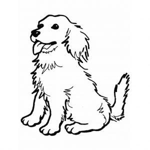 m-dibujos-de-perros.html-5