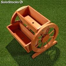 disenos-de-madera-para-jardines