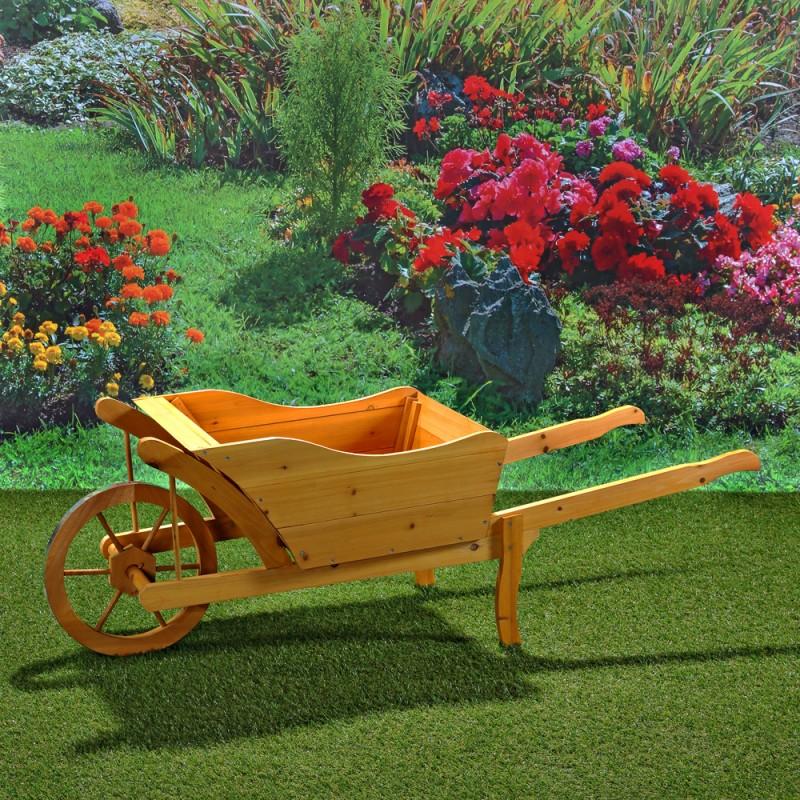 diseños-de-madera-para-jardines