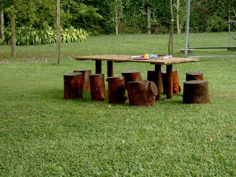 madera-para-jardin-disenos-de-madera-para-jardines