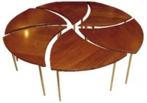 mesa-de-madera