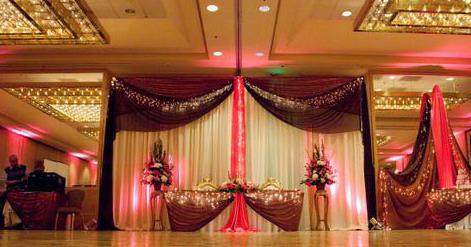 mesa-principal-novios-boda-wedding