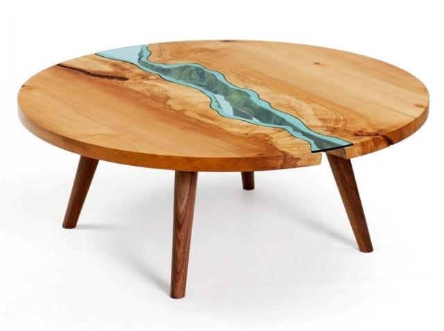 mesa_redonda-disenos-de-mesas-de-madera