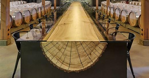 mesas-creativas-disenos-de-mesas-de-madera-1
