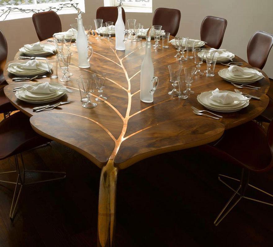 mesas-creativas-disenos-de-mesas-de-madera